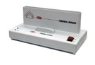 Attalus 200-TB 桌上型電子膠裝機