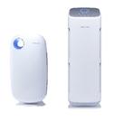 【年終最後回饋超值組】【Coway】 加護抗敏空氣清淨機AP-1009CH + 綠淨力空氣清淨機 AP-1216L