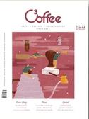 C³offee 咖啡誌 11月號/2019 第22期