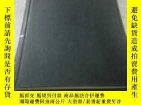 二手書博民逛書店Nitrogen(氮)1986罕見NO.159-164 (英文版