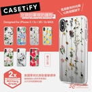 CASETiFY iPhone X Xs...