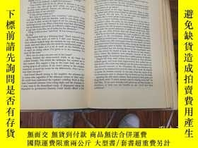 二手書博民逛書店pilgrims罕見in paradiseY271632 fra