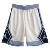 Nike AS RISE DIAMOND SHORT  運動短褲 887439101 男 健身 透氣 運動 休閒 新款 流行