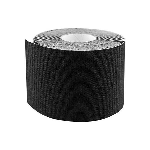 防滑膠帶貼(黑色2.5cmx5m)1捲入【小三美日】
