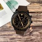 FOSSIL美國品牌Goodwin系列復古紳士腕錶FS5529原廠公司貨