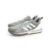 ADIDAS QUESTAR TND 慢跑鞋《7+1童鞋》7290 銀灰色