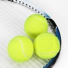 高彈性耐打網球初學者訓練