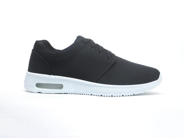 18111 愛麗絲的最愛 街頭新款個性百搭)台灣製MIT簡約潮流運動板鞋/氣墊運動鞋