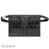 Sigma 專業藝術家刷具袋 Pro Artist Brush Belt - WBK SHOP