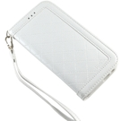 KooPin HTC One (M8) 隱磁系列 手提式菱格包