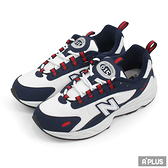 NEW BALANCE 女 復古鞋 經典復古鞋 休閒鞋 復刻鞋 - ML615NNR