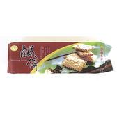 澎湖名產-鹹餅(萬泰食品)