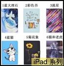 【萌萌噠】iPad Air4 10.9吋...
