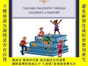 二手書博民逛書店Big罕見Ideas For Little KidsY364682 Thomas E. Wartenberg