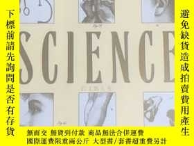 二手書博民逛書店英文原版:Sexual罕見scienceY318641 Cynt