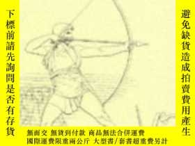二手書博民逛書店Homer罕見In English (poets In Translation, Penguin)Y25626