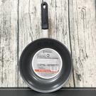 電磁爐可用 金太郎合金柄不沾鍋 厚3.5cm 不沾鍋 炒鍋 平底鍋 10吋
