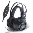 FANTECH HG11 7.1環繞立體聲 RGB 耳罩式電競耳機【刷卡含稅價】