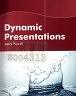 二手書R2YB《Dynamic Presentations 2CD》2012-P