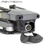 無人機配件 大疆Mavic 御Pro遮光罩 云台保護蓋 DJI無人機配件【美物居家館】