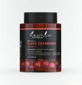 豐納康白金高濃縮蔓越莓60顆-箱購