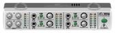 【金聲樂器】Behringer AMP800/AMP-800 MINI AMP 4軌 立體聲 耳機分配擴大器