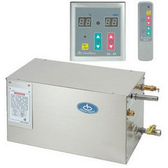 蒸氣機_CC3-SC-5000XP