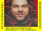 二手書博民逛書店elwilly罕見Three years in China-有破損認真看圖Y289048 el Willy N
