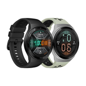 【贈鋼化保貼】HUAWEI Watch GT 2e 46mm 智慧型手錶