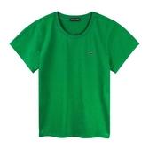 『小鱷魚童裝』經典鱷魚刺繡T恤(12號~20號)555428