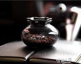 車用除味石頭香薰創意車內飾品擺件座式【全館免運】