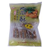 義益地瓜酥-黑糖口味270g【愛買】