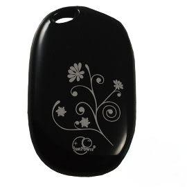 牛皮紙盒裝當季出廠 JUST POWER 充電 電子暖暖包 (黑色) 暖蛋 暖爐 暖手 暖寶 台灣製造 保固2年