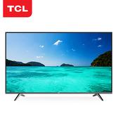 [TCL]40吋 FHD高畫質液晶顯示器 40S6
