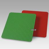 樂高積木 LEGO《 LT9071 》Duplo Education 得寶教育系列 - 大尺寸底板包 / JOYBUS玩具百貨