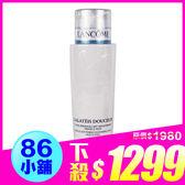 LANCOME 蘭蔻 清柔卸妝乳 400mL  ◆86小舖 ◆