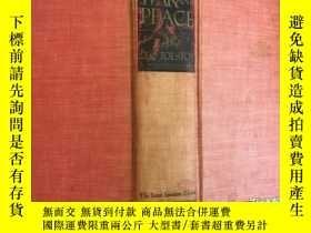 二手書博民逛書店War罕見and Peace (Inner Sanctum Ed