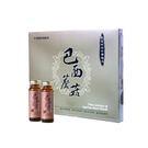 【加購品】長庚補飲 巴西蘑菇純液 x1盒(12入/盒)