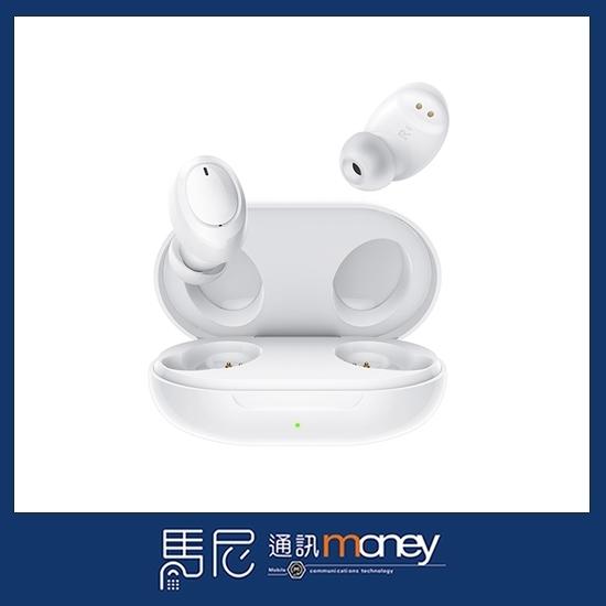 (免運)歐珀 OPPO Enco W11 真無線藍牙耳機 ETI41/藍牙耳機/IP55防塵防水/低音增強【馬尼通訊】