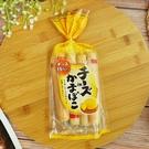 函館起士魚板條-原味 256g【4989510803355】(日本零食)