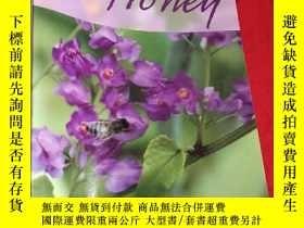 二手書博民逛書店Gathering罕見Honey (小16開) 【詳見圖】Y5460 C. H. Petersen Traff