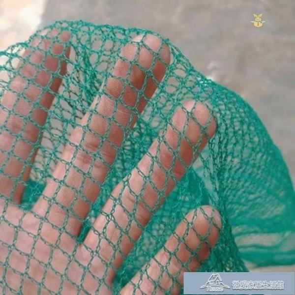 防鳥網 防鳥網罩櫻桃網果樹防鳥網果園尼龍網防護罩防雹網葡萄蔬菜家用網