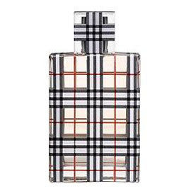 Burberry Brit Women Eau de Parfum Spray 風格淡香精 100ml
