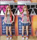 【WA】W2029 斜劉海長直髮型長髮 新款實拍 全頂式 高溫耐熱卡絲 韓式假髮