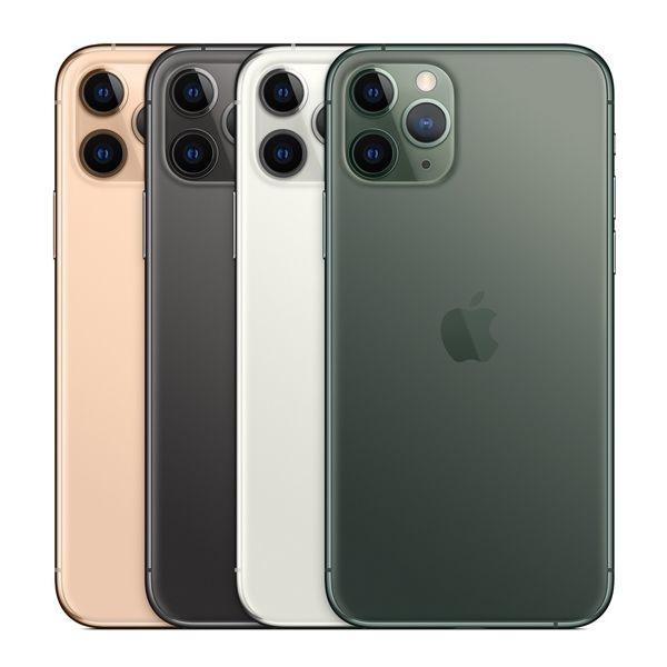 [JS數位] 新機 上市 APPLE iPhone 11 Pro Max 256GB 6.5吋
