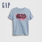 Gap男童 Gap x Star War...
