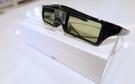 【名展音響】 Optoma BENQ DLP-LinK 充電式 3D 眼鏡 【2支包】適用W1070 HD26