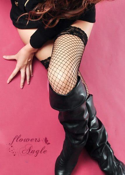 ■■iMake曖昧客■■性感~迷人大腿網襪