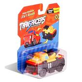 酷變車隊-貨車&裝卸車_AL38710