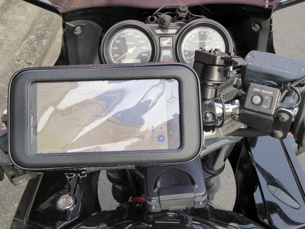 SYM VEGA 125 PGO Tigra 200 gps跑酷手機座機車固定架衛星導航架手機支架手機架固定座導航座車架